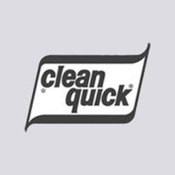 Clean Quick