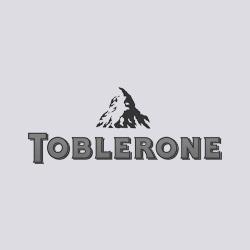 Toberlone